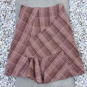 Marni Midi Skirt Size 44